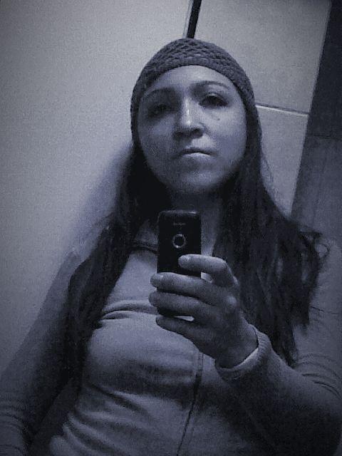 Fotolog de carilinda: Bueno Primera Foto